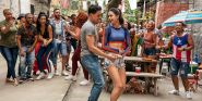 Lin-Manuel Miranda's In The Heights Has Screened, Here's What People Are Saying About The New Film