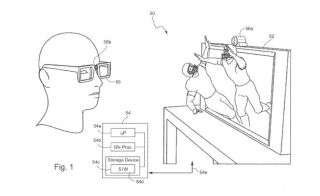 Image Credit: US Patent & Trademark Office