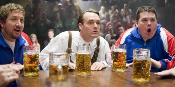 Beerfest Kevin Heffernan Will Forte