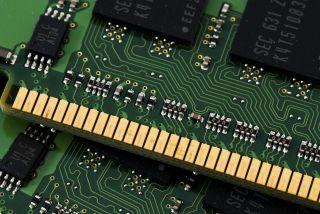 UltraRAM Is 'Universal Memory' That Brings RAM-Like Speed to Non-Volatile Storage