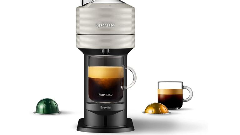 Nespresso Vertuo Next deals
