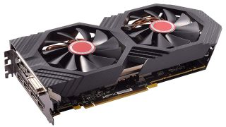 best graphics card deals for Prime Day