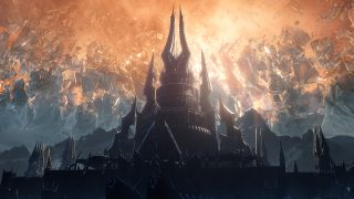 World of Warcraft: Shadowlands: Release date, gameplay, zones and more
