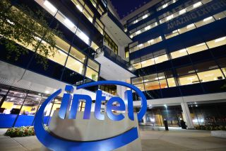 Intel takes an axe to pricing
