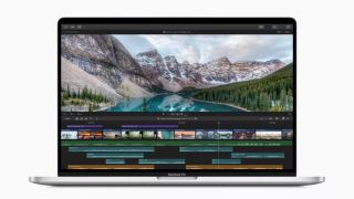A new MacBook Pro may be launching this summer, with improved specs