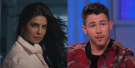 Wait, Nick Jonas And Priyanka Chopra Only See Each Other Once A Month?