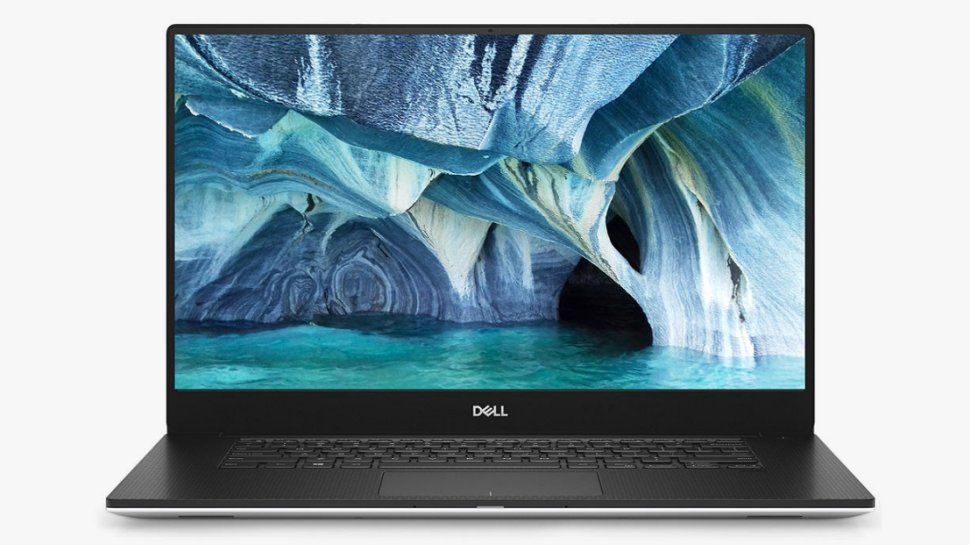 Best business laptops 2020: devices for small businesses and enterprise