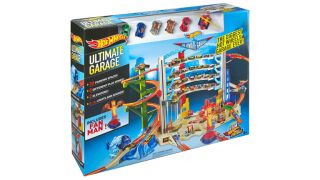 Best Toy Deals And Best Lego Deals 2016 Hottest Cyber
