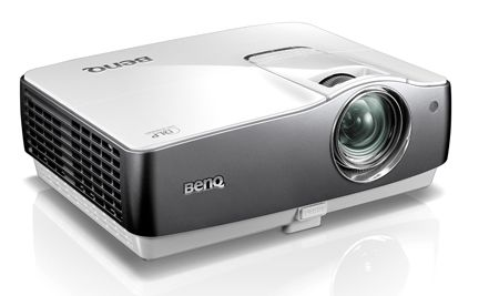 Benq Unveils W1200 Full Hd Projector For 163 1149 What Hi Fi