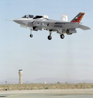 Aviation for the Nation: 21st Century U.S. Air Power