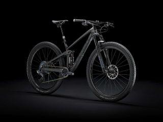 Trek Top Fuel 9.9 XX1 ASX