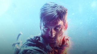 Battlefield 5 early access kicks off soon, here are all the