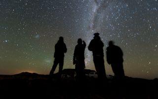Occultation of Kuiper Belt object 2014 MU69
