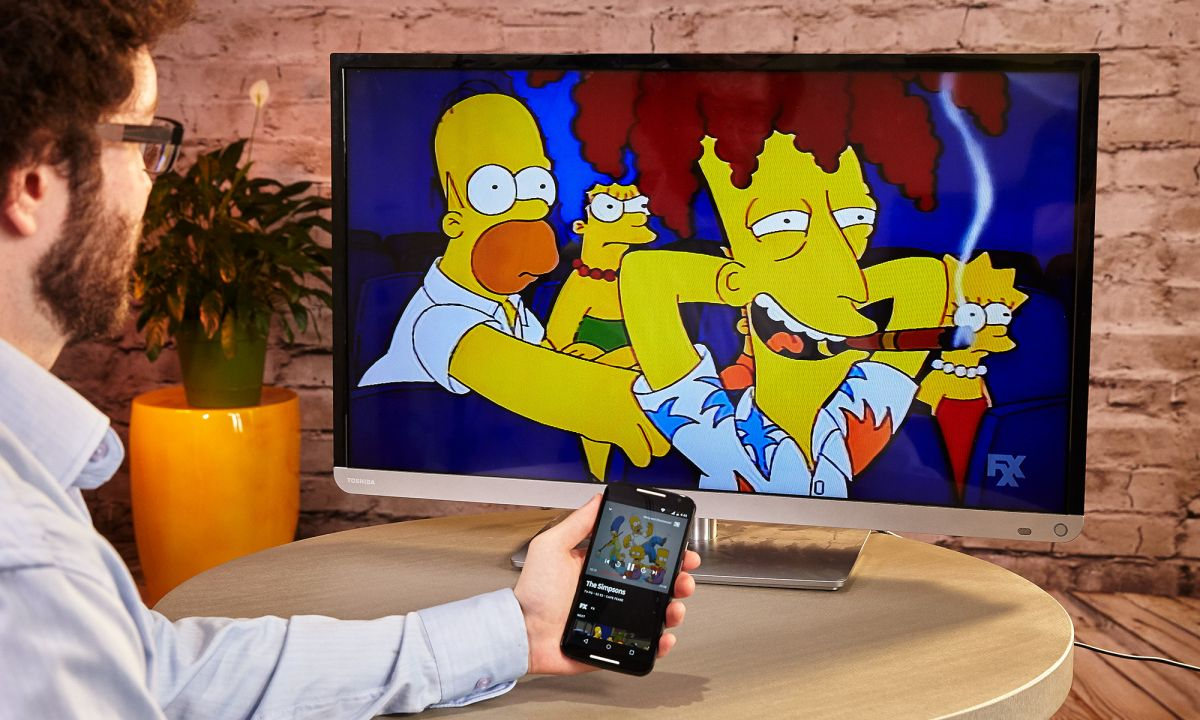 YouTube TV Review: Pros and Cons | Tom's Guide