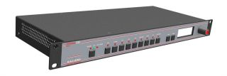 PENMAC Calibre LEDView530 Scaler/Switcher