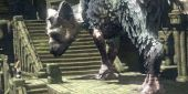 Will The Last Guardian Ever Actually Be Released?