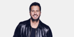 American Idol's Luke Bryan Confirms One Key Way Season 19 Will Get Back To Normal