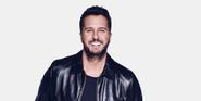 American Idol's Luke Bryan Confirms One Key Way Season 19 Will Get Back To Normal