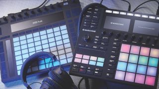 The best MIDI pad controllers 2020: the best beatmaking and sequencing hardware