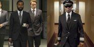 A Denzel Washington And John David Washington Movie? Christopher Nolan Has A Lot Of Enthusiasm