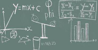 lifelong math skills