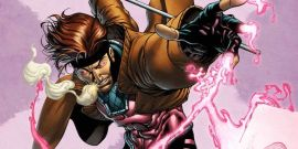 Rupert Wyatt's Gambit Would Have Been A Mutant Mob Movie
