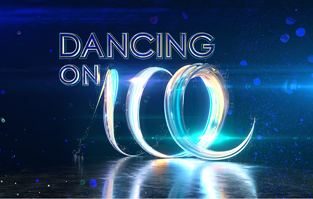 Magician Ben Hanlin to replace Kelvin Fletcher on Dancing on Ice