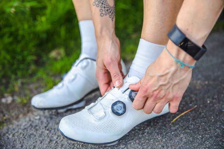 best cycling shoe deals