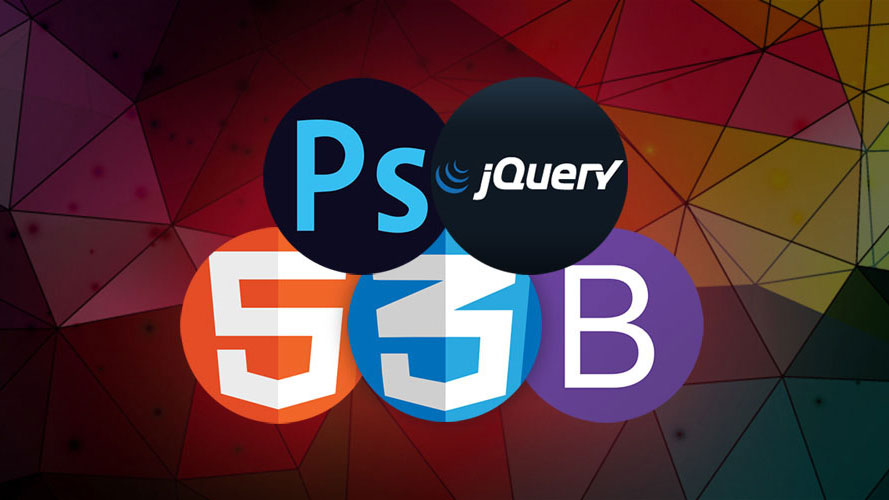 Pay what for you want for this web design bundle