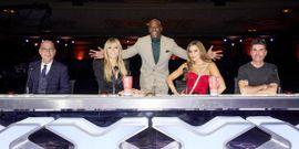 When America's Got Talent Will Return To NBC For Season 16 Quarterfinals