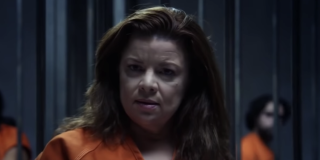 the haves and the have nots renee lawless katheryn cryer screenshot