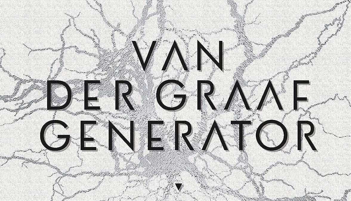 Van Der Graaf Generator: The Charisma Years album reviews | Louder