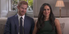 The Prince Harry And Meghan Markle Paparazzi Lawsuit Has Finally Reached A Conclusion