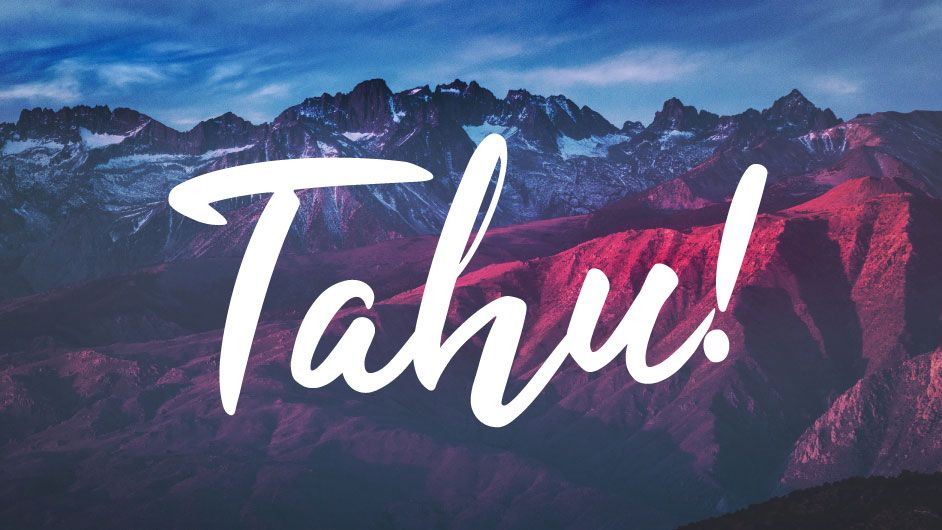 best free script fonts for designers