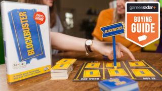 best party board games