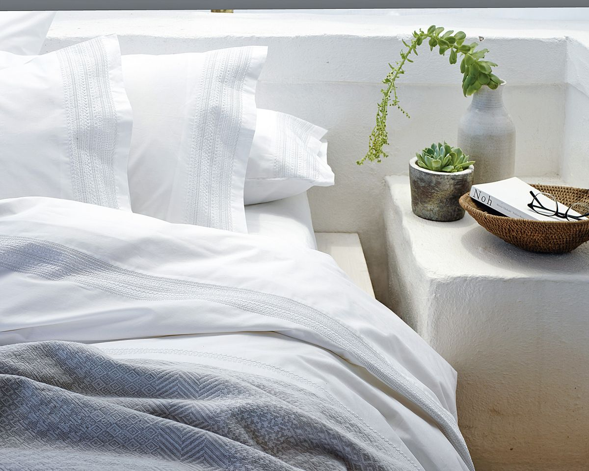 The White Company sale – H&G's curated list of the best Black Friday buys