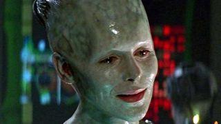 ViacomCBS' 'Star Trek'