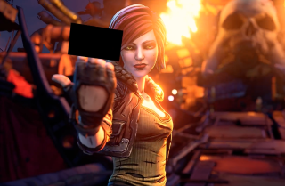 14 things you missed in the Borderlands 3 E3 2019 trailer