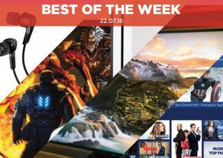 best of the week the end for vcr xbox one s release date sony 4k