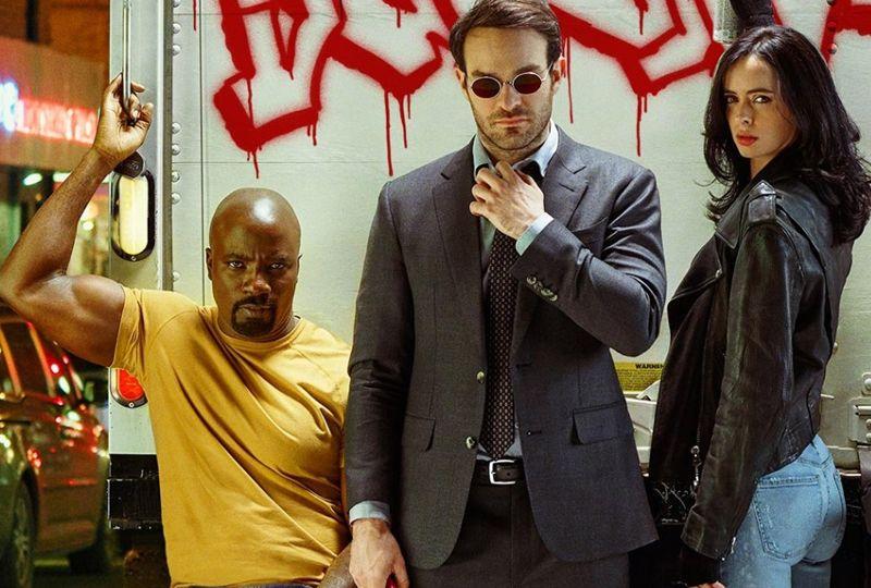 Daredevil's Not Dead: Disney+ Could Revive Cancelled Marvel