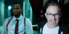 'Spiral' Director Darren Bousman Talks Chris Rock, Gory 'Saw' Traps And More