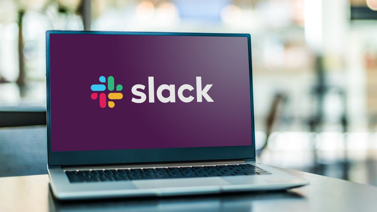 How to schedule Slack messages
