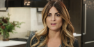 Windy City Rehab's Alison Victoria Explains Why She Can't Watch Season 2 Episodes