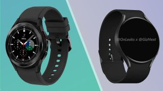 Samsung Galaxy Watch 4 Classic vs. Galaxy Watch 4 Active: What will be different?