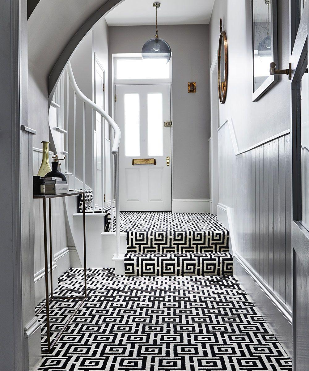 Carpet trends 15 – the stylish new looks for fabulous floors ...