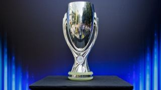 uefa super cup Real Madrid vs Atletico Madrid live stream