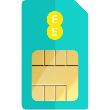 Best SIM only deals in August 2019: from £5 per month   TechRadar
