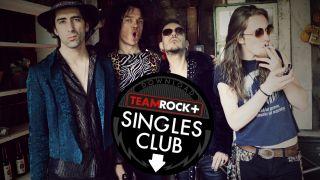 neon animal singles club
