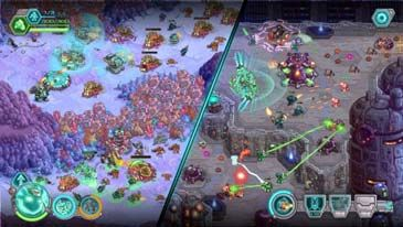 Best iOS Strategy Games 2019 - iPhone and iPad Games - Best