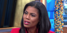 CBS' Celebrity Big Brother Cast Includes Omarosa, A Real Housewife And More